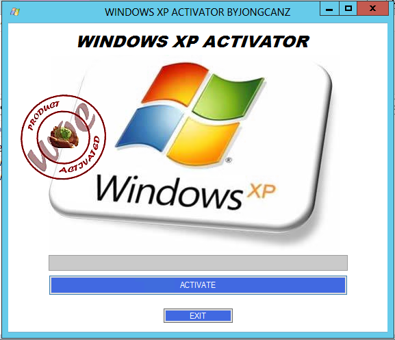 Windows xp sp3 usb bootable torrent download travelerstrongwind.