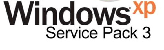 Windows Xp Service Pack 3 ISO Key Download Professional Free