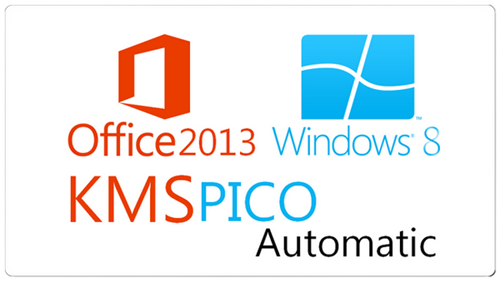 KMSPico 10.2.0 Final 2017 Activator for Windows 7, 8,  8.1 and 10 FREE