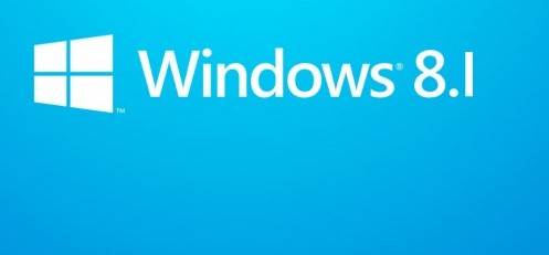 windows 8.1  iso 64 bit with crack full version kickass