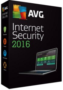 Windows free antivirus 2012 full version avg for 7 download 32bit