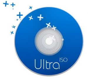 UltraISO Premium Edition 9.6 Keygen FREE Download