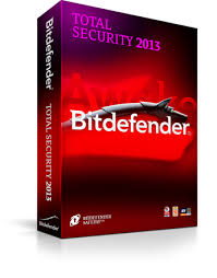 BitDefender Total Security 2018 Product Key 100% Working