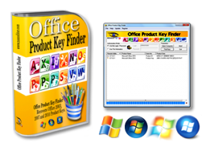 Office 2003 Product Key Generator Free download