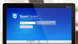 TeamViewer 12 Premium Final + Crack serial key Full version ,