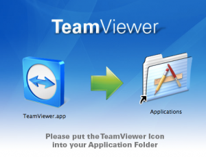 Teamviewer 12 Crack + License Key Full Free Download