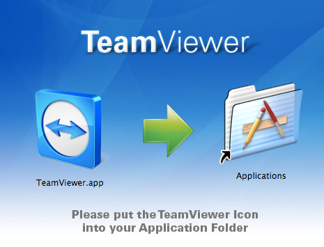 Download teamviewer 14 32 bit