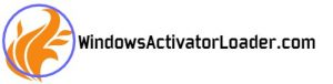 Windows Activator Loader