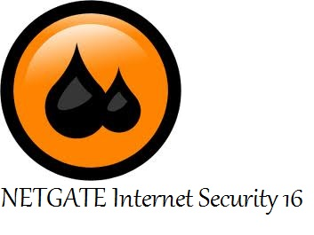 NETGATE Internet Security 19.0.490 Crack & Keygen Full Free Download