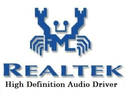 AUDIO HIGH 01NET TÉLÉCHARGER WINDOWS 7 REALTEK DEFINITION