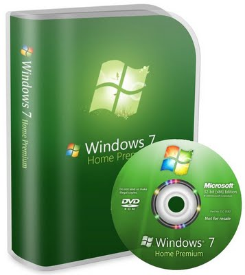 Windows 7 Home Premium Product Key [Updated] 2018