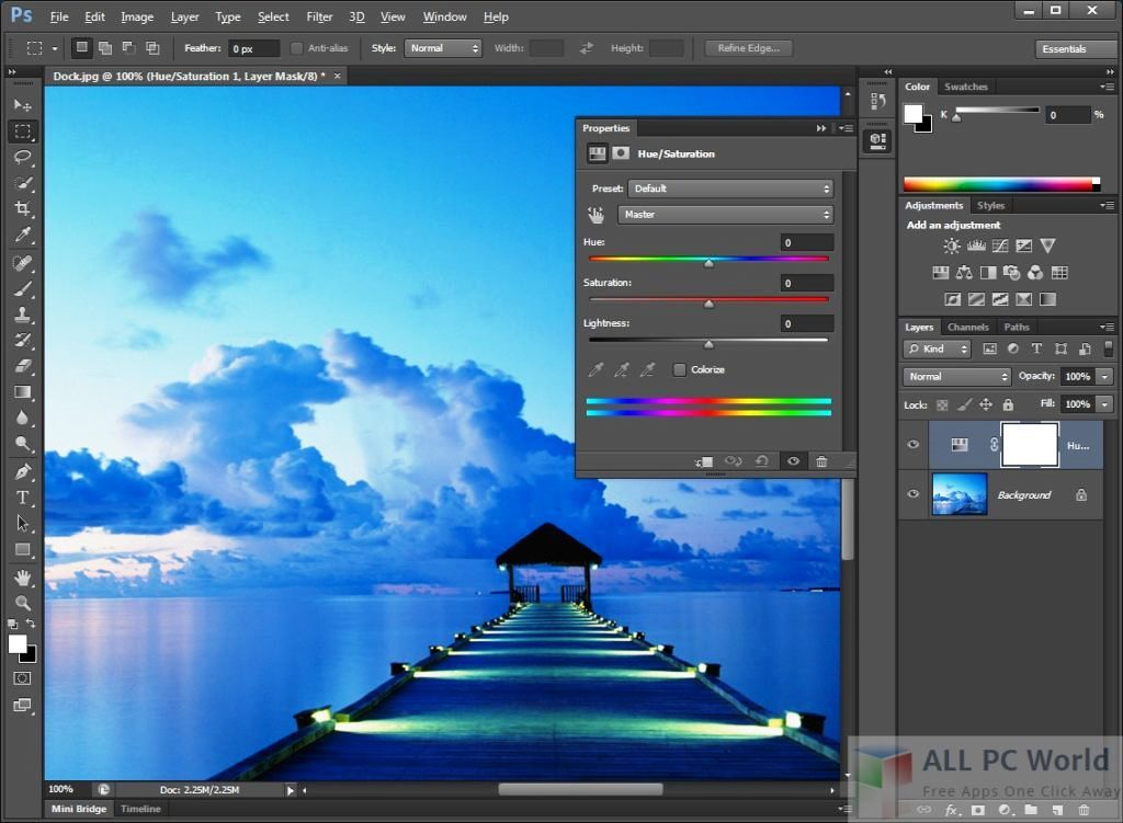 adobe photoshop cc 2017 v18 portable
