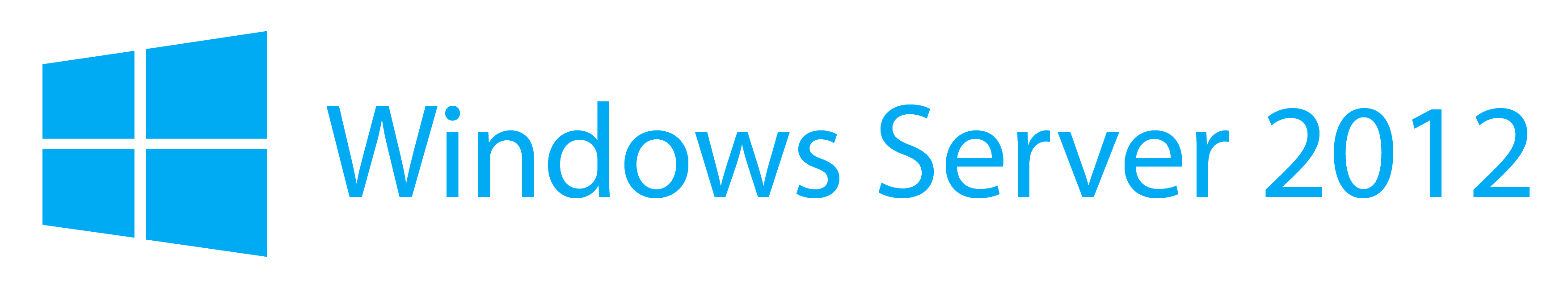 Windows Server 2012 R2 ISO With Crack Free Download