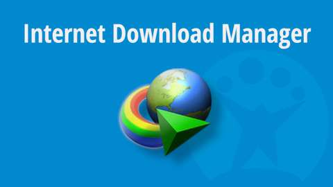 Internet Download Manager 6.28 Crack Patch Build 5 Free ...