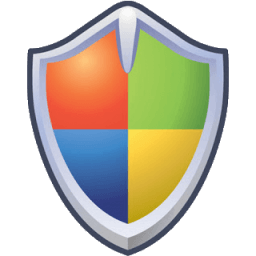 Windows Firewall Control 4.9.6.0 Crack Patch & Serial Key Full Free Download