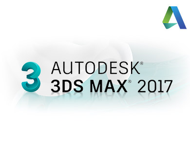 Autodesk 3ds Max 2017 Crack Plus Serial Keys Download [Latest]