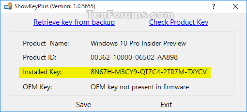 windows 10 pro product key generator free download Archives