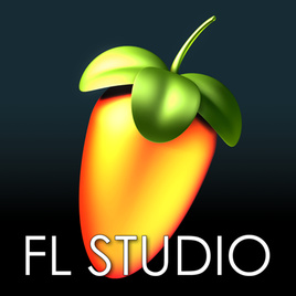 FL Studio 12.5 Crack + Keygen Producer Edition Free Download