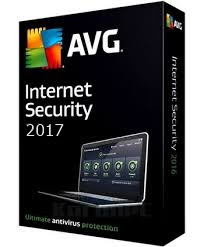 avg antivirus install without internet connection