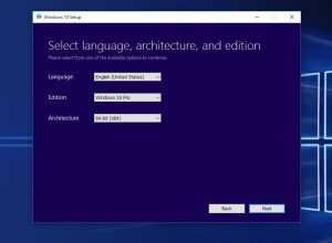 securecrt free download for windows 10 64 bit with crack