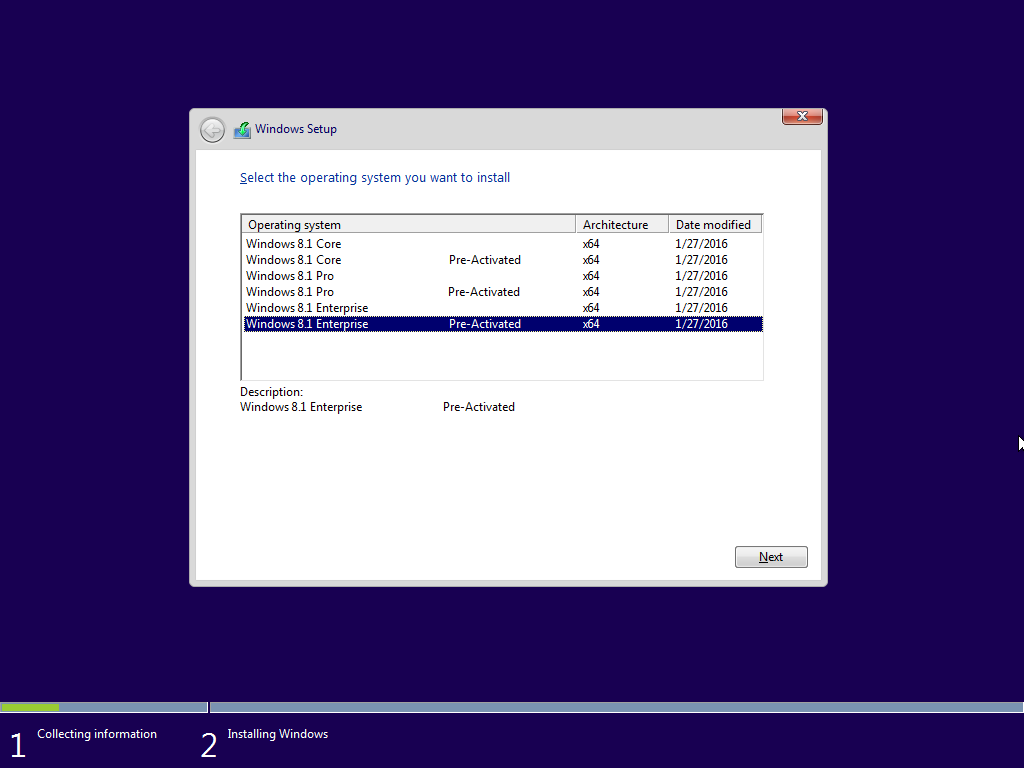 windows 8.1 product key torrent
