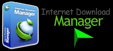 do i need internet download manager