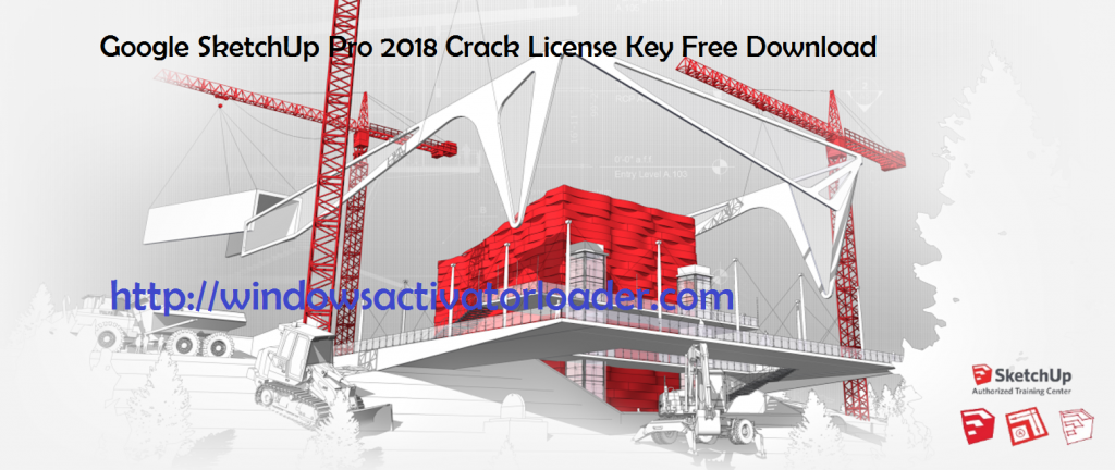 google sketchup pro free download for windows 7 64 bit